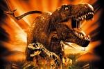 Immagini di Dinosauri