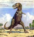dinosauri12