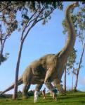 Dinosauri3