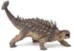 Dinosauri6