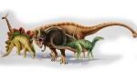 dinosauri8