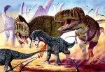 dinosauri9