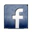 Exogino su Facebook!
