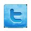 Exogino su Twitter!