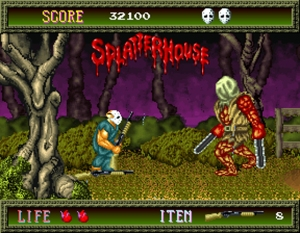splatterhouse_640
