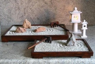 giardini-zen-da-tavolo
