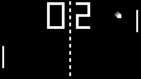 pong__il_primo_videogame_di_successo_1691