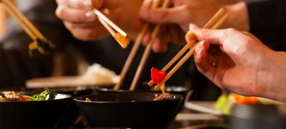ristoranti-cinesi-a-rimini