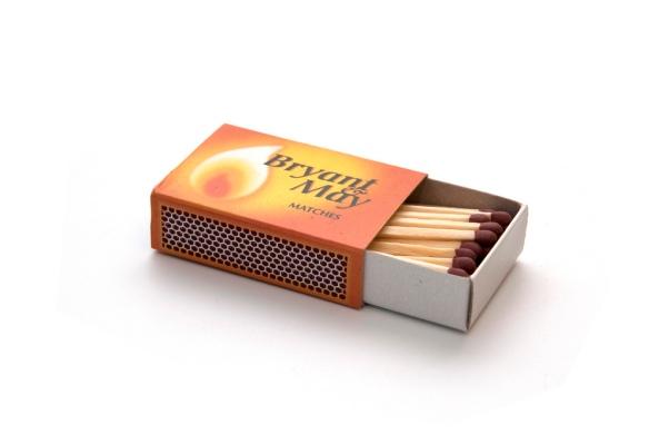 scatola-fiammiferi