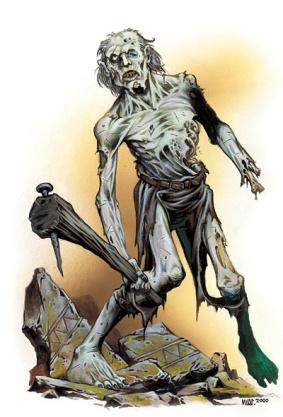 Zombie_-_Wayne_Reynolds